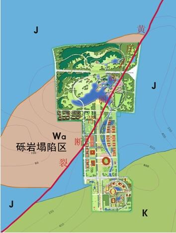 北京城市地质调查成效显现