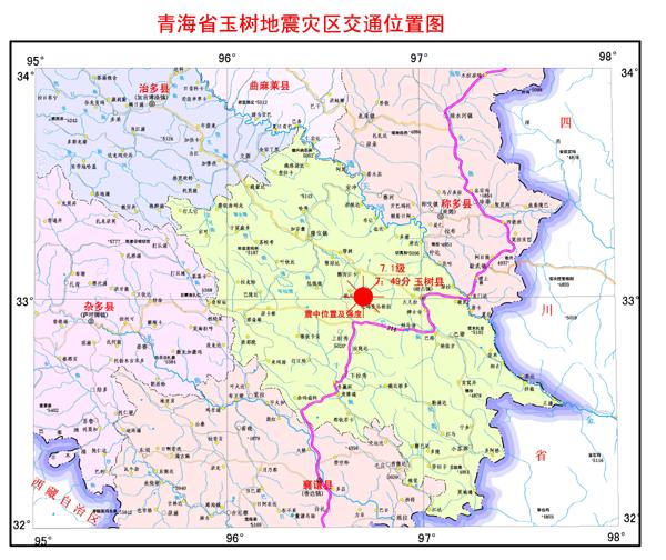 地图 600_504